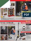 9420_led_work_light_catalogue_en.pdf