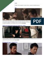 Cine Oriental de todas las décadas Descargar Gratis