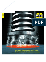 What is a Stud Welding.pdf