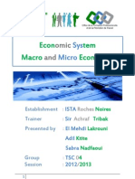 Exposé Marcro-Micro.pdf