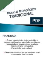 Modelo Pedagico Tradicional-01