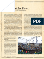 Fairley IEEE China Fukushima