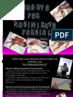 abortopornacimientoparcial-100613131500-phpapp01