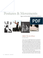 Meditation in movement practices..pdf
