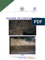 Manuel de Cartographie