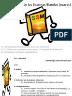 5 Metodología de los Sistemas Blandos (suaves.pdf