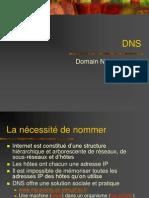 DNS.ppt