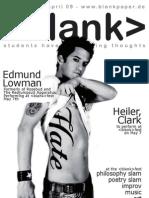 BLANK-April-2009