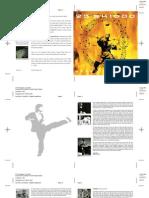 LTMCD-2530 12pp Booklet