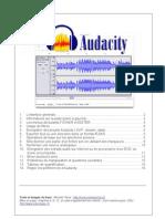 TUTO AUDACITY BY US.pdf