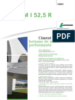 CEM_I_52.5R.pdf