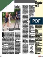 kombatofighter20.pdf