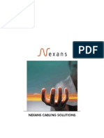 66_Nexans_LANsystems_012008