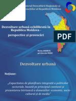 02_Dorin Andros_Dezvoltarea Urbana Echilibrata.ppt