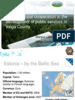 07_Margus Lepik Valga, EST 23.05.2013-1