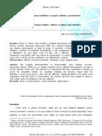 homossexualidades recepçoes culturais.pdf