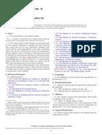 Astm c 10_c10m 09 Especificaciones Cenento Natual