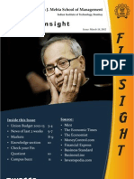 Finsight_18March2012