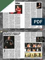 Kombato_FM18.pdf