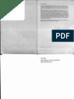 Kuhn-1974-Einführung.pdf