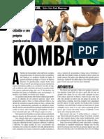 kombatofighter.pdf