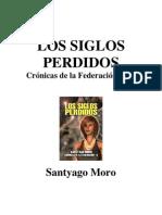 LOS SIGLOS PERDIDOS- Cronicas de la Federacion 2.pdf