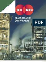 51818423-IEC-NEC