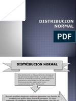 distribucionnormal-121209224253-phpapp02