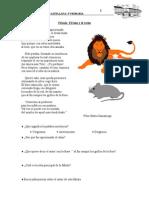 5to grado.pdf