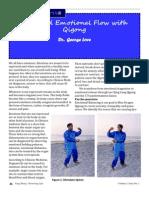 Balanced Emotional Flow  Yang-Sheng 2013-01.pdf