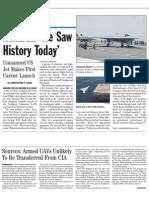 2013 05 20 Defense News