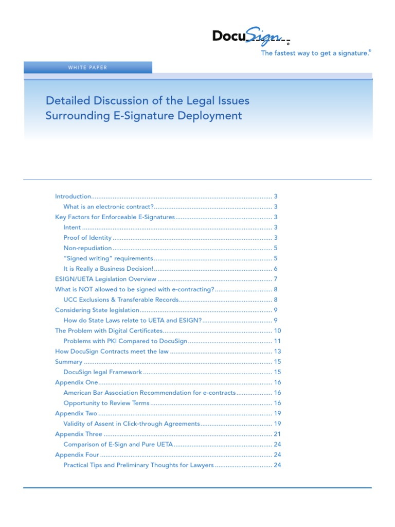Legal detail docusign authentication public key certificate biocorpaavc Image collections