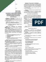 Ley 29091 Mod. 38.3 Ley 27444 Portales Del Estado