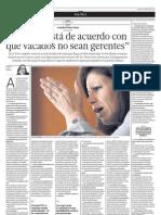 D-EC-01042013 - El Comercio - Política - pag 4