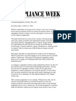 ComplianceWeek10.14.08