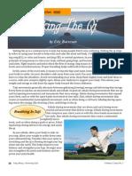 Breathing In Taiji  Yang-Sheng 2013-01.pdf