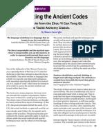 Taoist Alchemy Classic  Yang-Sheng 2013-01.pdf