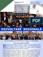 2013 Nr. 5 ADR Nord Buletin Informativ