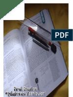 exerc-aprof-reacoes-organicaspilhaspolimeros-e-radioatividade1.pdf