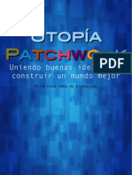 Utopía Patchwork
