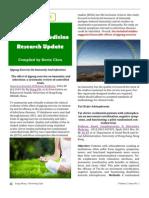 Mind-Body Medicine  Yang-Sheng 2013-01.pdf