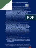 Caracterìsticas IPF