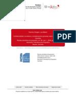 Confidencialidad Normativa y Legislacion Sobre Secreto Profesional en Colombia