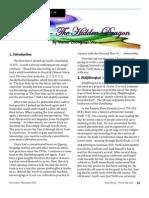 LaoZi – The Hidden Dragon  Yang-Sheng 2012-06.pdf