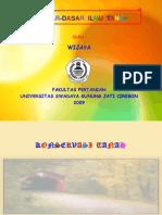 07-tanah-konservasi.pdf