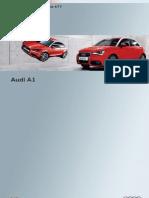 493_ssp477 Audi A1