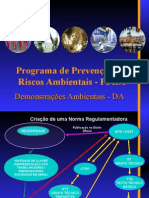 Apresentao_PPRA