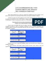 Modalità_di_espressione_del_voto_rev.20130515