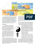 The Science of Qi Healing  Yang-Sheng 2012-06.pdf