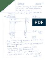 AllQutestion_061009Tutorial.pdf